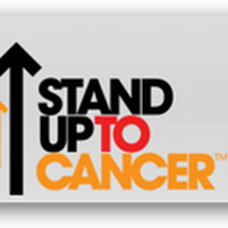 Stand up To Cancer Funds High-Risk/High Reward Cancer Research by 13 Young Scientists – 9.68 Million More In Grants